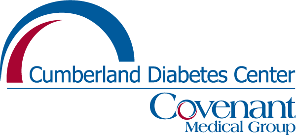 Cumberland Diabetes Center